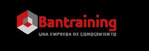 logo bantraining
