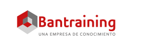 capacitación y coaching Logo