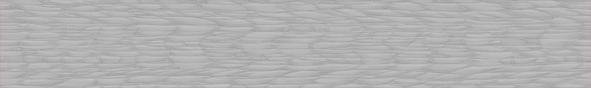 Textura gris claro