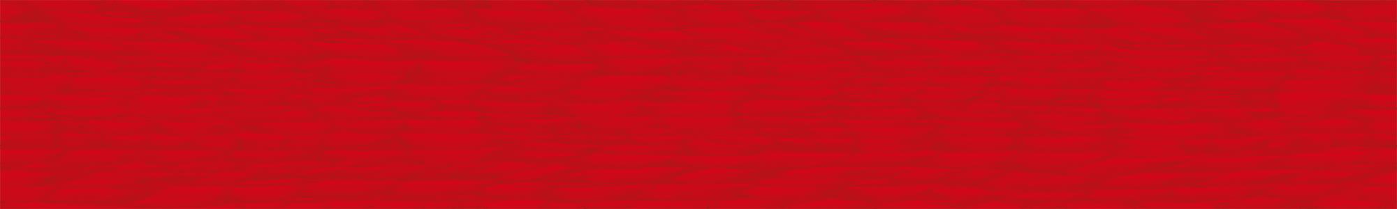 Textura Roja