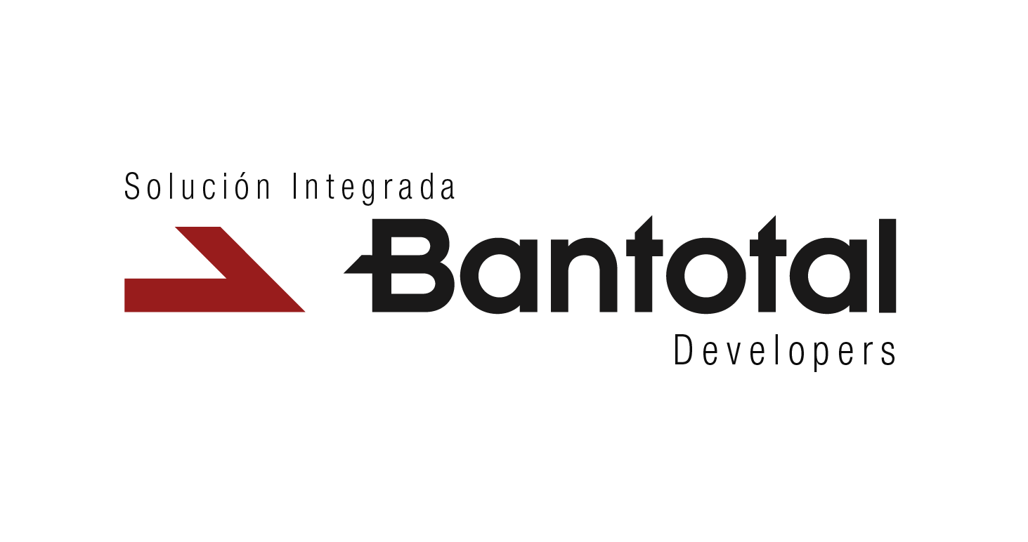 Logo Bantotal-BDevelopers
