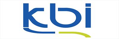 Logo KBI-Alianzas estratégicas