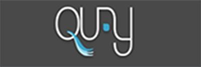 Logo QUAY-Alianzas estratégicas