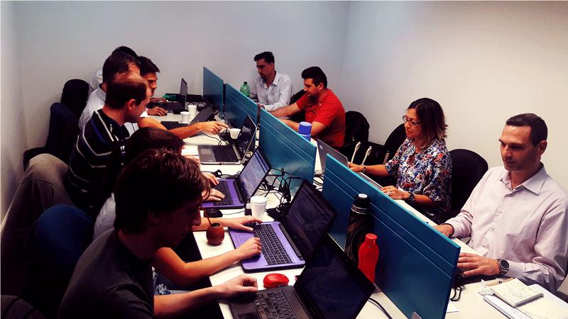 capacitación 3 ciudades argentinas -blog
