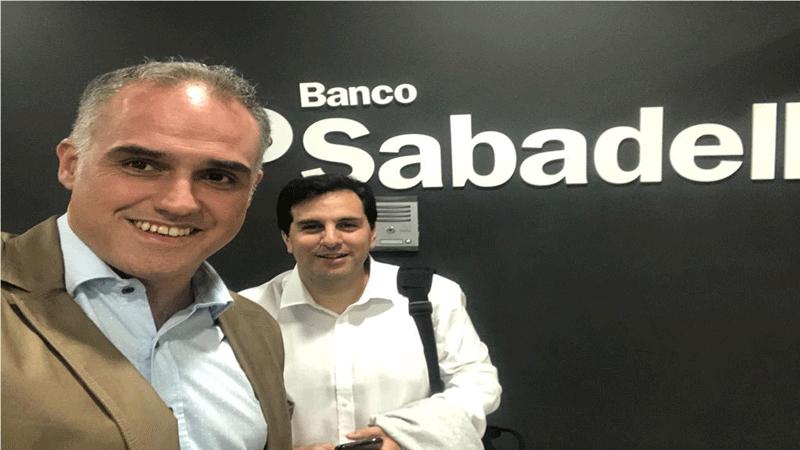 banco sabadell mexico 2