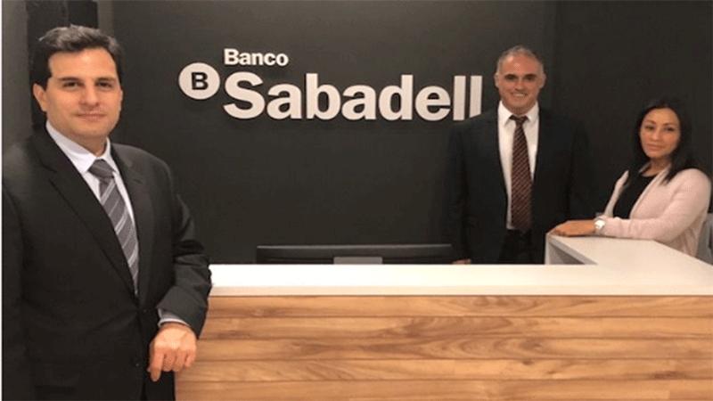 banco sabadell mexico-blog