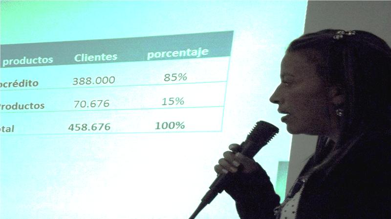 capacitación 3 ciudades argentinas n°3-blog